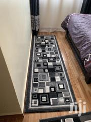 Beautiful Bed Side Rugs | Home Accessories for sale in Nairobi, Karura