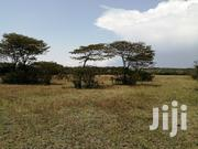 1.5 Acres In Nanyuki For Sale | Land & Plots For Sale for sale in Nyeri, Rugi