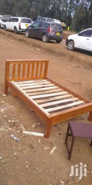 4x6 Beds..   Furniture for sale in Nairobi, Ngando