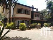 Executive Restaurant For Rent At Kilimani Nairobi | Commercial Property For Rent for sale in Nairobi, Kilimani