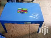 Kids Quality Tables | Children's Furniture for sale in Nairobi, Nairobi Central