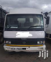 Local Assembly 2012 | Trucks & Trailers for sale in Nairobi, Parklands/Highridge