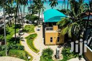 A Beachfront House | Short Let for sale in Mombasa, Bamburi