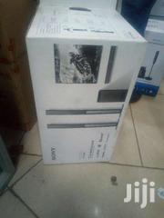 Brand New Sony Sound Bar HT-RT140 | Audio & Music Equipment for sale in Nairobi, Nairobi Central