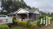 3bedrooms Bungalow In 2acres Land | Houses & Apartments For Sale for sale in Nakuru, Bahati