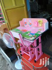Kids Desk K | Children's Furniture for sale in Nairobi, Roysambu