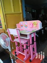 Kids Desk J | Children's Furniture for sale in Nairobi, Roysambu