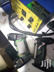 Ps Pads Repair | Video Game Consoles for sale in Nairobi, Nairobi Central