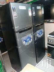 Brand New And Quality Double Door Fridges | Kitchen Appliances for sale in Mombasa, Bamburi
