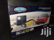 High Power Car Jump Starter Kit | Vehicle Parts & Accessories for sale in Nairobi, Nairobi Central
