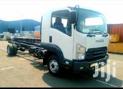 Isuzu New Model FRR Truck 2019 | Trucks & Trailers for sale in Nairobi, Roysambu