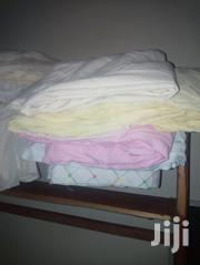 Bedsheets | Home Accessories for sale in Mombasa, Tudor
