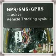 Special Offer; Gps Car Track Tracker System | Vehicle Parts & Accessories for sale in Nakuru, Lanet/Umoja