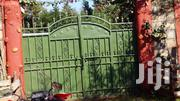 1/2 Acre Land With A House | Land & Plots For Sale for sale in Laikipia, Igwamiti