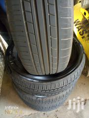205/65R16 Yokohama | Vehicle Parts & Accessories for sale in Nairobi, Ngara