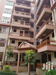 Executive 3br With Sq Apartment To Let In Lavington | Short Let for sale in Nairobi, Kilimani