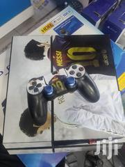 Ps4 Slightly Used | Video Game Consoles for sale in Mombasa, Majengo
