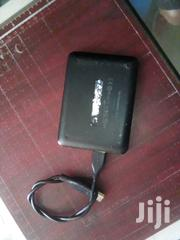 1tb Hard Disk Loaded With 700gb Latest Movies | Computer Accessories  for sale in Mombasa, Bamburi