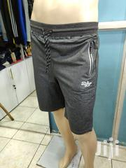 Sweat Shorts | Clothing for sale in Nairobi, Nairobi Central