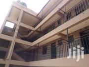 1bedroom TO LET At Thika | Commercial Property For Rent for sale in Kiambu, Hospital (Thika)