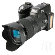 D7200 Digital Cameras 13MP DSLR Cameras 24X Telephotos Lens | Cameras, Video Cameras & Accessories for sale in Mombasa, Mji Wa Kale/Makadara