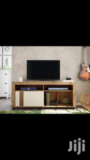 TV Stand N | Furniture for sale in Nairobi, Nairobi Central
