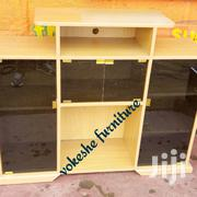 """Tv Stand Holding Upto Tv 32"""" 