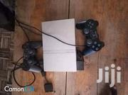 Play Station 2 For Sale | Video Game Consoles for sale in Nakuru, Nakuru East