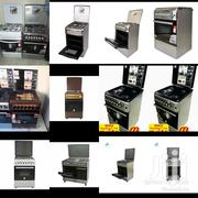 Mika Standing Cookers | Kitchen Appliances for sale in Nairobi, Kayole Central
