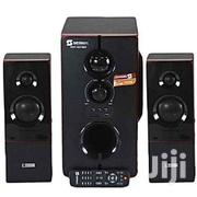 Sayona SHT 1079BT - 2.1 CH Subwoofer, 10,000W | Audio & Music Equipment for sale in Nairobi, Nairobi Central