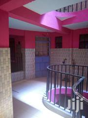 ONE BEDROOM HOUSE | Houses & Apartments For Rent for sale in Nairobi, Kahawa West