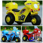 Kids Motorcycles | Toys for sale in Nairobi, Nairobi Central