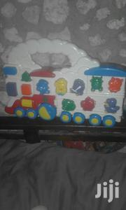 Baby Play Car | Toys for sale in Mombasa, Mkomani