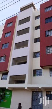 New Flat For Sale/ Rent | Houses & Apartments For Sale for sale in Nairobi, Kasarani