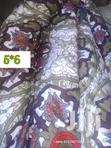 New Arrivals Duvets With Unique Prints | Home Accessories for sale in Majengo, Mombasa, Kenya