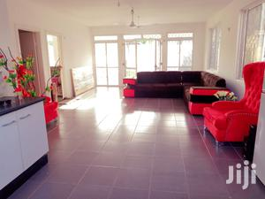 Fully Furnished 2&3bedrooms Available To Let In Mtwapa Kenya