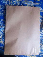 Hard Cover Brown Envelopes | Other Services for sale in Nairobi, Kahawa