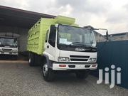 Isuzu FSR Truck | Trucks & Trailers for sale in Nairobi, Roysambu