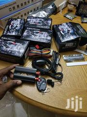 GPS Car Trackers....8500 | Vehicle Parts & Accessories for sale in Nairobi, Nairobi South