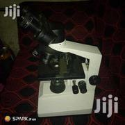 A Well Working Microscope | Medical Equipment for sale in Kiambu, Township C