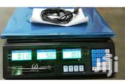 Durable Digital Weighing Scales | Store Equipment for sale in Nairobi, Nairobi Central