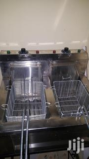 Automatic Fryer | Restaurant & Catering Equipment for sale in Nairobi, Kahawa West