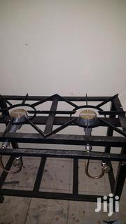 A Two Burner | Restaurant & Catering Equipment for sale in Nairobi, Kahawa West
