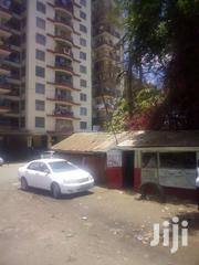 A Commercial  Plot In Pangani | Land & Plots For Sale for sale in Nairobi, Pangani