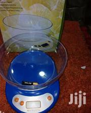 Bowl Shaped Kitchen Scales | Kitchen & Dining for sale in Nairobi, Nairobi Central