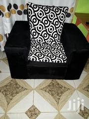 5 Seater Couch | Furniture for sale in Kiambu, Juja