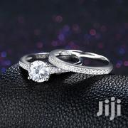 S925 Silver Rings | Jewelry for sale in Nairobi, Nairobi Central