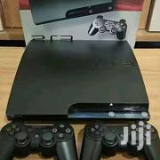 Chipped Ps3 On Sale | Video Game Consoles for sale in Mombasa, Likoni
