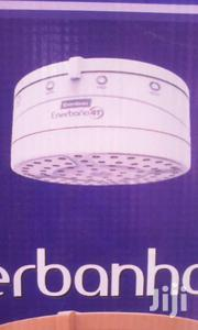 Improvised Shower Head With Up-to Four Temperatures | Furniture for sale in Nairobi, Nairobi West