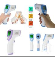 Infrared Body Thermometer | Tools & Accessories for sale in Nairobi, Nairobi Central